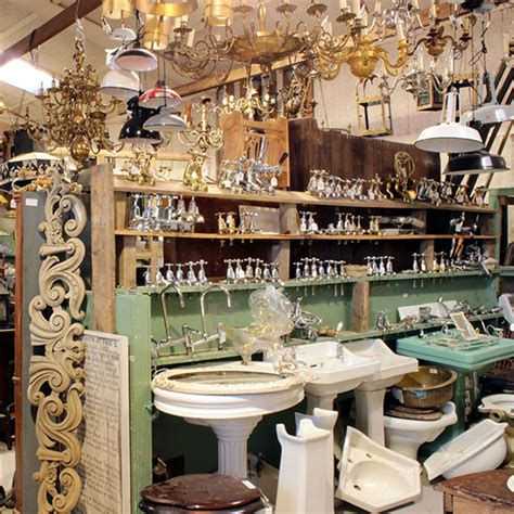 architectural salvage shops uk ideal home
