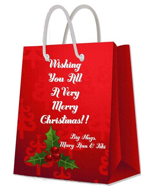 christmas grab bag list creative elegance designs your friday grab bag