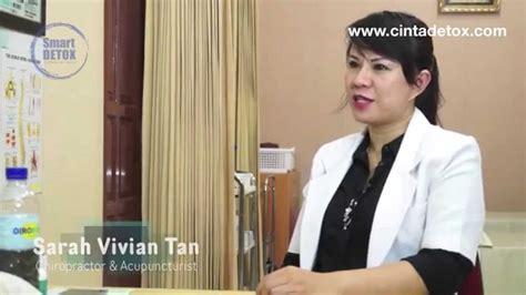 Akupuntur Pelangsing obat pelangsing alami sesuai anjuran dokter ahli akupuntur