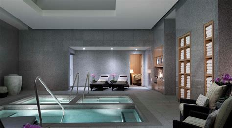 treasure house designs johnson city tn parkes interiors u2013 parkes interiors 100 kitchen