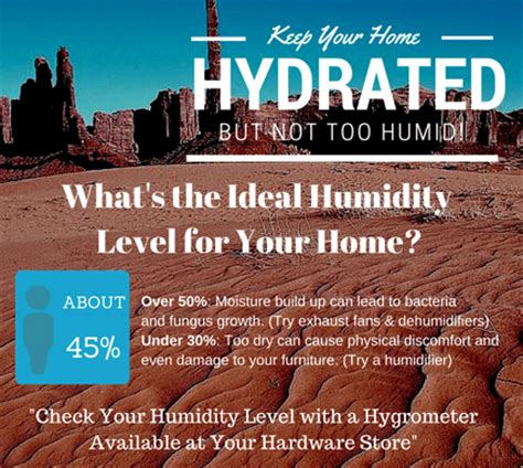 how much humidity should be in a house what should the humidity be in your house 28 images humidifier and humidification