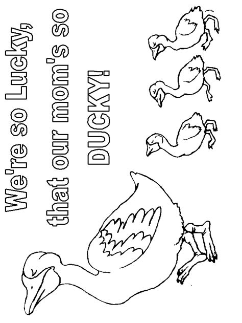 Mothers Day Coloring Pages Coloring Pages To Print Day Coloring Pages
