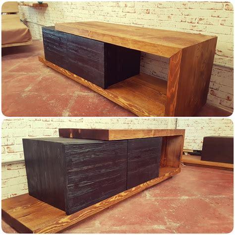 mobile porta tv legno design acquista adesso mobile porta tv vero legno con effetto