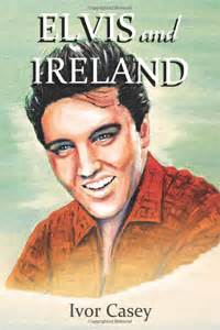 elvis in a trap books elvisnews elvis and ireland books