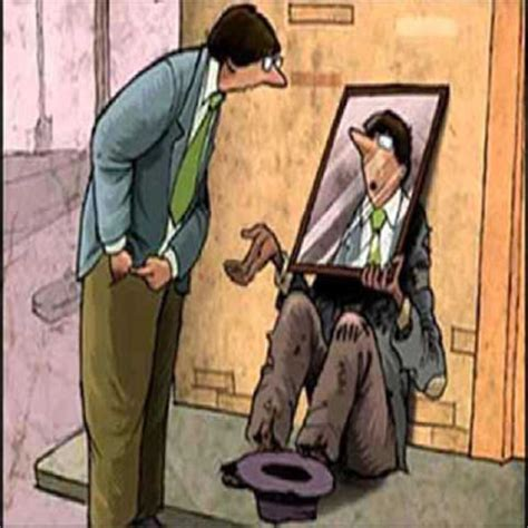 imagenes de jesus ayudando ama y ayuda a tu projimo carteles cristianos im 193 genes
