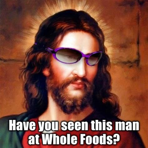 Whole Foods Meme - whole foods memes image memes at relatably com
