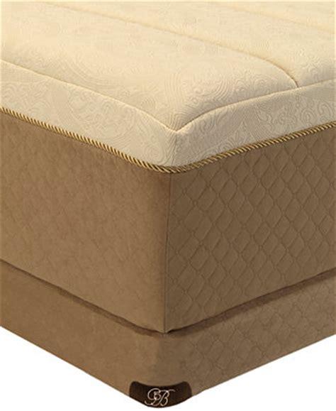 Macys Mattress by Tempur Pedic Mattress Sets Grandbed Ultra Luxury Cushion