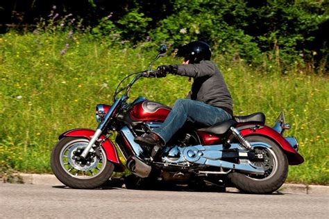 Unterhalt Motorrad by Fahrbericht Hyosung St 700i Vernunft Mit Vergn 252 Gen