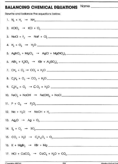 Nuclear Equations Worksheet Answers by Balancing Nuclear Equations Worksheet Worksheets