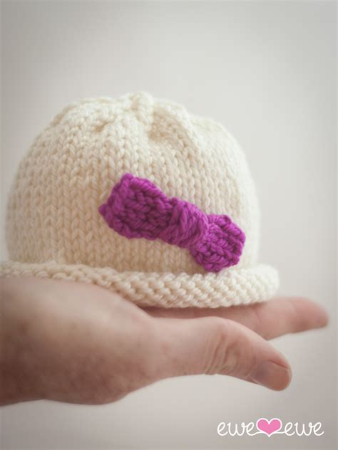 free knitting patterns for newborn babies hats free patterns for charity knitting ewe ewe yarns