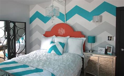 girls room paint ideas colorful stripes or a beautiful cool painting ideas that turn walls and ceilings into a