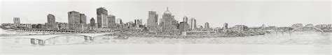 time lapse of brisbane panorama by stephen wiltshire youtube making my mark nm graphics 3110 page 2