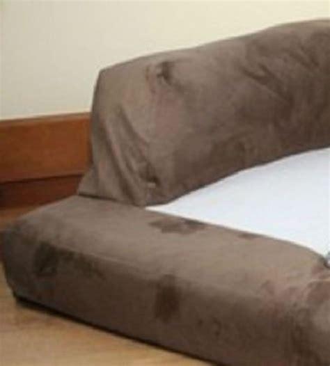xxl dog bed 17 best ideas about xxl dog beds on pinterest bolster