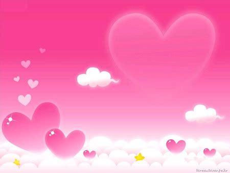 wallpaper pinky pinky love sky nature background wallpapers on desktop