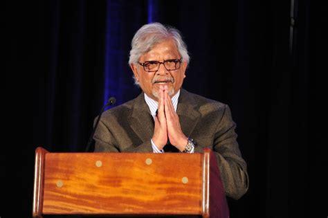 biography of arun gandhi arun gandhi archives arun gandhi