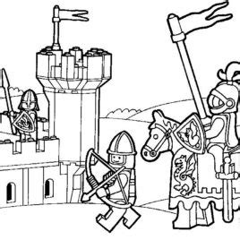 lego robber coloring pages printable coloring pages lego city robber coloring page