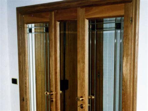armadi per camere da letto classici armadio classico per da letto