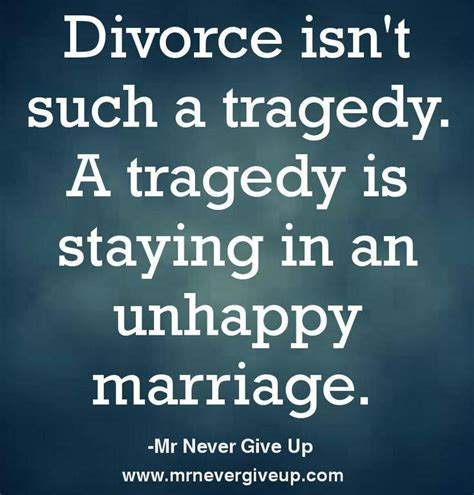 divorcing well getting through your divorce with less stress and lower costs helpful tips to protect your children your savings and your sanity books 32 quotes about the of marriage