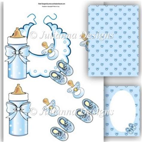 Free Decoupage Downloads For Card - free 3d decoupage sheets card website of zuvaunit