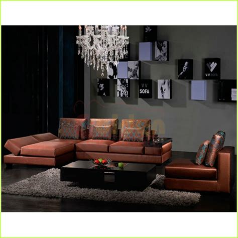 Royal Furniture Living Room Sets Luxury Furniture Foshan China Royal Living Room Furniture Sets View Royal Living Room Furniture