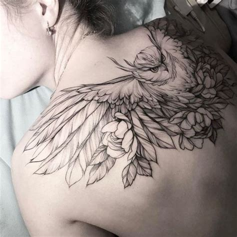 design trends meaning tattoo trends owl tattoo designs meaning best