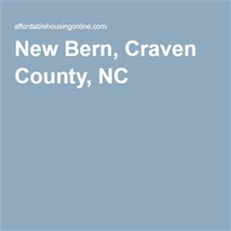 new bern housing authority 08 28 16 north carolina nash edgecombe economic development inc section 8