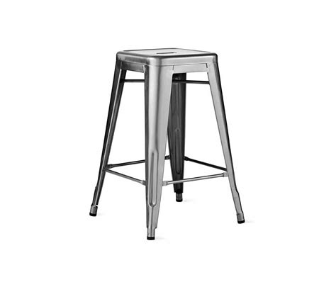 Design Within Reach Stool by Tolix 174 Marais Counter Stool Bar Stools From Design