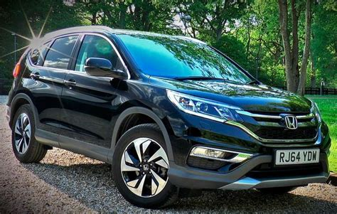 2016 Best Selling Car by Best Selling Cars In The World 2017 Top 10 List