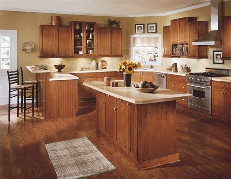 shaker kitchen designs ideas diy kitchens shaker kitchen cabinet designs ideas handy home design