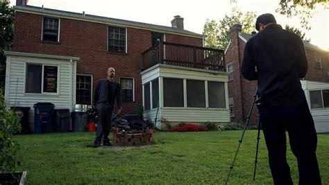 ghost adventures exorcist house exorcist house pictures ghost adventures travel channel ghost adventures shows