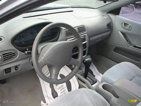 2002 Mitsubishi Galant Interior 2002 mitsubishi galant es interior photo 39843798 gtcarlot