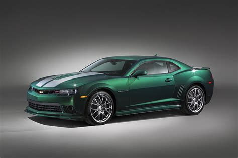 chevy camaro special editions help name the 2015 chevy camaro ss special edition 95 octane