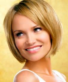 Really Easy Hairstyles For Medium Hair by Easy And Cute Hairstyles For Short Medium And Long Hair