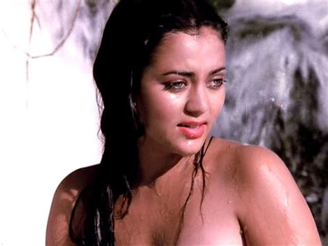 mandakini heroine ki photos nanga bollywood actors xxx photos adanih