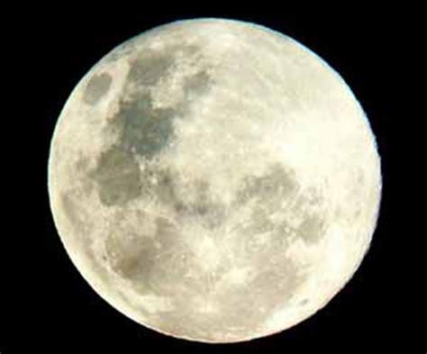 luna llena 2016 hoy podr 225 observarse fase de la luna llena acn