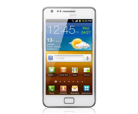 samsung galaxy 2 samsung galaxy s ii i9100 xda forums