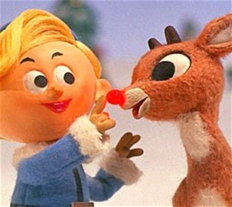 hermie rudolph flickr photo sharing