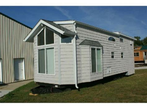 Mobile Home Dealers In Ny by Mobile Home Dealers In Central Ny Mobile Mobile Home Ideas Design And Inspiration