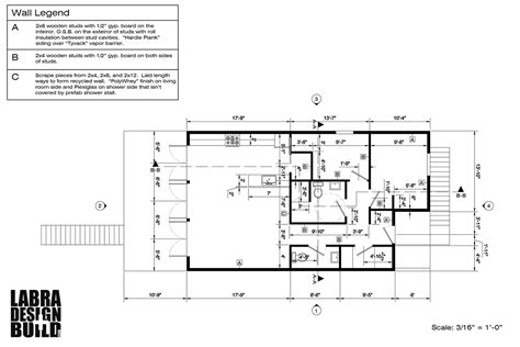 leed home plans leed house plans