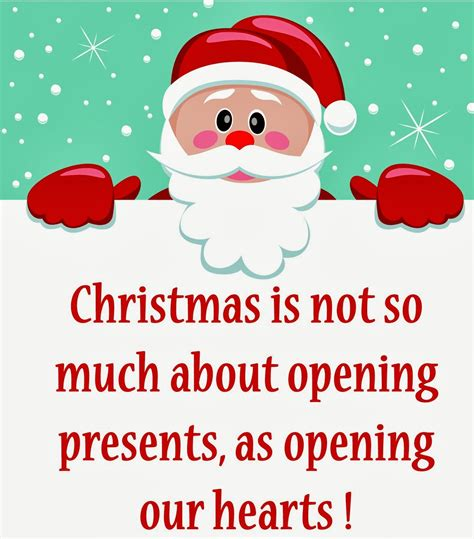 download send christmas wallpapers with quotes 2016