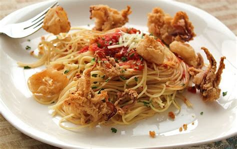 italian christmas eve and christmas day recipes what s cookin italian style cuisine