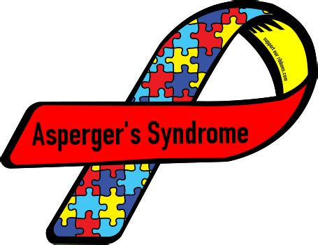 how to help a child who has asperger's syndrome | phyllis