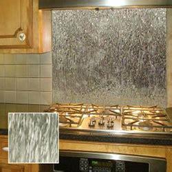 textured stainless steel backsplash textured stainless steel backsplash backsplashes