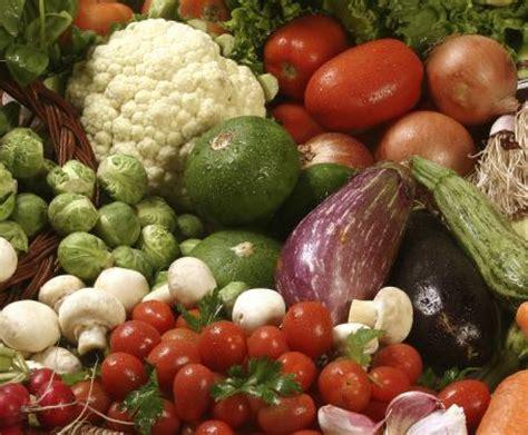 alimenti di stagione alimenti di stagione mangiare responsabilmente