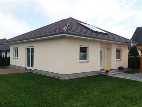 bungalow 80 qm referenzen bungalows artek massivhaus wir bauen h 228 user