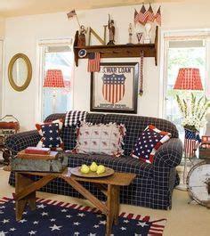 patriotic bedroom decor new living room ideas ie americana theme on pinterest