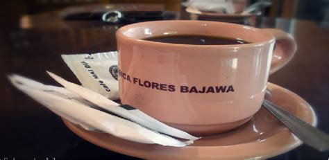 Green Bean Flores Bajawa Arabica organic bajawa coffee flores top indonesia holidays