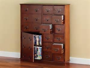 Dvd Furniture Cabinets Metal Dvd Storage Cabinet Images