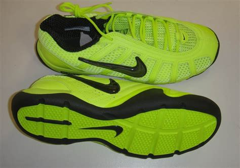 fencing shoes nike air zoom fencing shoes volt yellow absolute fencing