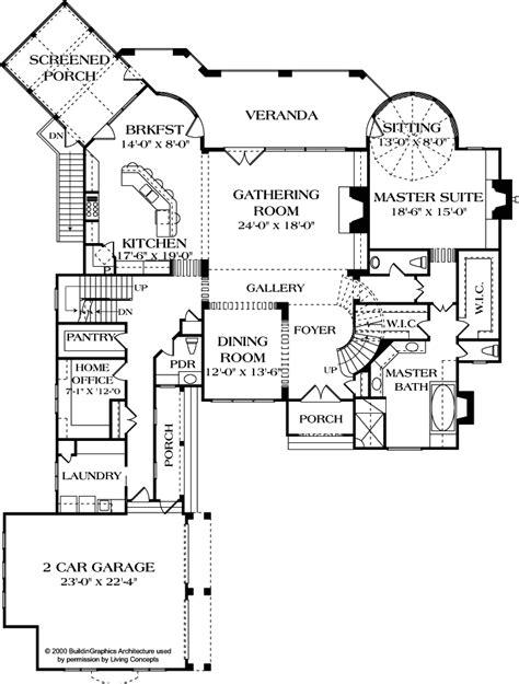 living concepts house plans living concepts house plans woxli com